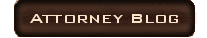 Muskogee Attorney Blog