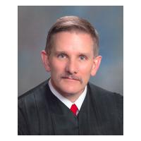 Okmulgee judicial misconduct investigation
